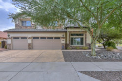 Photo of 16233 N 32nd Avenue, Phoenix, AZ 85053 (MLS # 6138206)