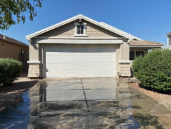 Photo of 7434 S 40th Lane, Phoenix, AZ 85041 (MLS # 6138224)