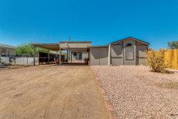 Photo of 646 S 96th Place, Mesa, AZ 85208 (MLS # 6138235)