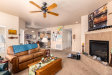 Photo of 16800 E El Lago Boulevard, Unit 2075, Fountain Hills, AZ 85268 (MLS # 6138242)