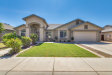 Photo of 3699 E Whitehall Drive, San Tan Valley, AZ 85140 (MLS # 6138248)