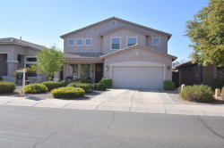 Photo of 29842 N Little Leaf Drive, San Tan Valley, AZ 85143 (MLS # 6138253)