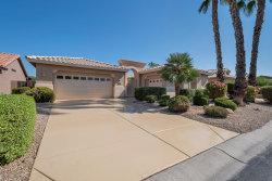Photo of 15714 W Avalon Drive, Goodyear, AZ 85395 (MLS # 6138260)