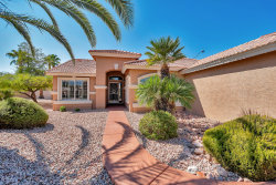 Photo of 4084 N 156th Drive, Goodyear, AZ 85395 (MLS # 6138262)