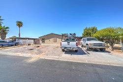 Photo of 326 S 90th Place, Mesa, AZ 85208 (MLS # 6138268)