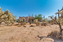 Photo of 509 E Canyon Street, Apache Junction, AZ 85119 (MLS # 6138271)