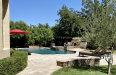 Photo of 24285 S 201st Court, Queen Creek, AZ 85142 (MLS # 6138273)