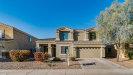 Photo of 23582 W Wayland Drive, Buckeye, AZ 85326 (MLS # 6138279)