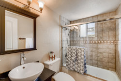 Photo of 4224 N 12th Street, Unit 103, Phoenix, AZ 85014 (MLS # 6138284)