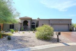Photo of 14018 N Vallecito Drive, Fountain Hills, AZ 85268 (MLS # 6138293)