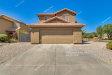 Photo of 31636 N Cactus Drive, San Tan Valley, AZ 85143 (MLS # 6138295)