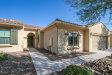 Photo of 4954 W Gulch Drive, Eloy, AZ 85131 (MLS # 6138336)
