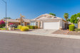 Photo of 13380 W Ocotillo Lane, Surprise, AZ 85374 (MLS # 6138343)