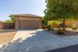 Photo of 18161 W Vogel Avenue, Waddell, AZ 85355 (MLS # 6138345)