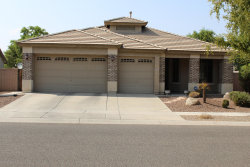 Photo of 7230 N 84th Drive, Glendale, AZ 85305 (MLS # 6138354)