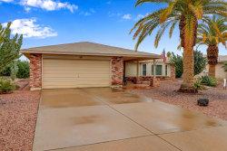 Photo of 1070 Leisure World --, Mesa, AZ 85206 (MLS # 6138376)