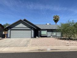 Photo of 2540 E Carmel Avenue, Mesa, AZ 85204 (MLS # 6138389)