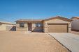 Photo of 5699 E Red Bird Lane, San Tan Valley, AZ 85140 (MLS # 6138392)