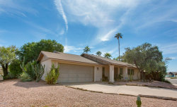 Photo of 929 N 87th Place, Scottsdale, AZ 85257 (MLS # 6138394)