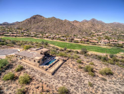 Photo of 13641 N Catclaw Court, Fountain Hills, AZ 85268 (MLS # 6138400)