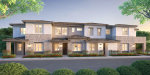 Photo of 752 E Beauchamp Drive, Unit 101, Gilbert, AZ 85297 (MLS # 6138420)