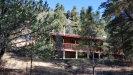 Photo of 152 E Nail Ranch Road, Young, AZ 85554 (MLS # 6138439)
