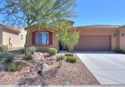 Photo of 4851 W Corral Drive, Eloy, AZ 85131 (MLS # 6138440)