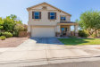 Photo of 12221 W Apache Street, Avondale, AZ 85323 (MLS # 6138453)