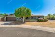 Photo of 1932 E Dunbar Drive, Tempe, AZ 85282 (MLS # 6138499)