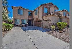 Photo of 43223 W Delia Boulevard, Maricopa, AZ 85138 (MLS # 6138503)