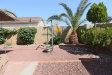 Photo of 5253 N 80th Avenue, Glendale, AZ 85303 (MLS # 6138538)