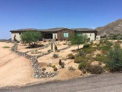Photo of 41430 N Kachina Road, Cave Creek, AZ 85331 (MLS # 6138549)