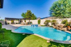Photo of 15842 W Alvarado Drive, Goodyear, AZ 85395 (MLS # 6138569)