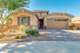 Photo of 20282 E Arrowhead Trail, Queen Creek, AZ 85142 (MLS # 6138581)