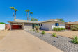 Photo of 6432 E Parkview Drive, Scottsdale, AZ 85257 (MLS # 6138608)