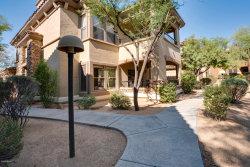 Photo of 19700 N 76th Street, Unit 1085, Scottsdale, AZ 85255 (MLS # 6138628)
