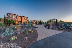 Photo of 31107 N Visado Court, Scottsdale, AZ 85262 (MLS # 6138635)