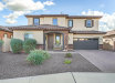 Photo of 20058 S 192nd Place, Queen Creek, AZ 85142 (MLS # 6138655)