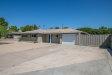 Photo of 447 N Fraser Drive, Mesa, AZ 85203 (MLS # 6138666)