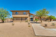 Photo of 27217 N 71st Place, Scottsdale, AZ 85260 (MLS # 6138695)