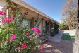Photo of 513 E Silver Reef Road, Casa Grande, AZ 85122 (MLS # 6138734)
