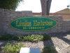 Photo of 40576 N Bogey Drive, San Tan Valley, AZ 85140 (MLS # 6138743)