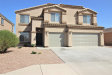 Photo of 19411 N Toya Street, Maricopa, AZ 85138 (MLS # 6138765)