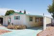 Photo of 9613 E Sunland Avenue, Mesa, AZ 85208 (MLS # 6138770)
