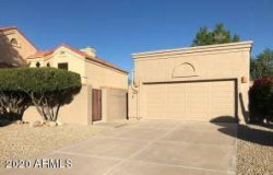 Photo of 11801 N 113th Way N, Scottsdale, AZ 85259 (MLS # 6138783)