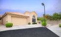 Photo of 1024 E Sunburst Lane, Tempe, AZ 85284 (MLS # 6138787)