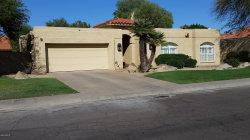 Photo of 10900 E Palomino Road, Scottsdale, AZ 85259 (MLS # 6138789)