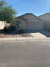 Photo of 11075 W Virginia Avenue, Avondale, AZ 85392 (MLS # 6138792)