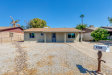 Photo of 1207 S 80th Street, Mesa, AZ 85209 (MLS # 6138802)