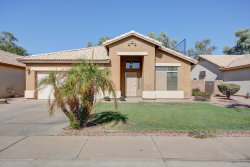 Photo of 1506 E Sunrise Way, Gilbert, AZ 85296 (MLS # 6138808)